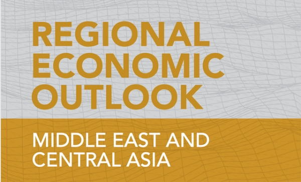 CACI Forum with recording: Caucasus and Central Asia (CCA): Economic Outlook and Policy Challenges