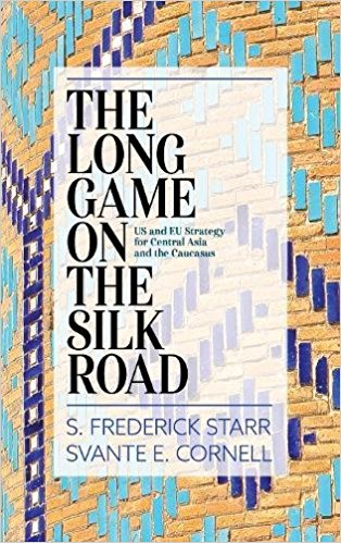 Long-game-cover
